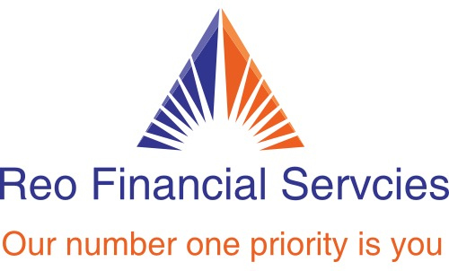 Reo Financial Services